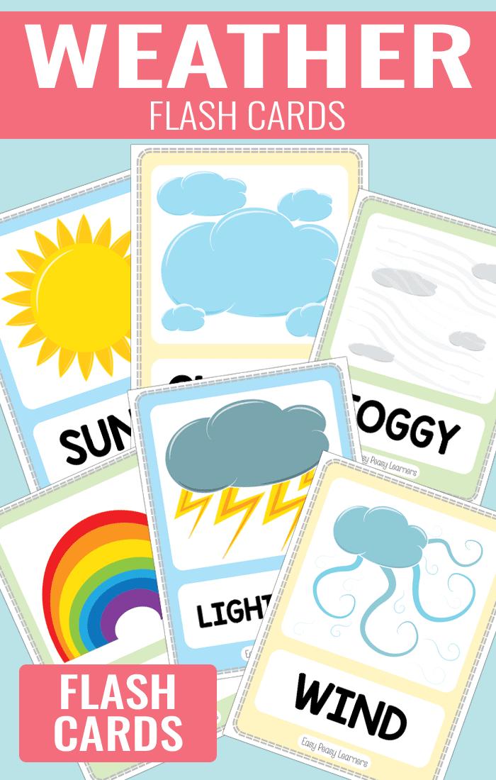 Weather-FlashCards_EPLf_Worksheets_podolgovata_slika-1