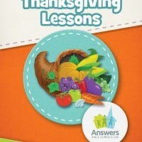 answersthanksgiving
