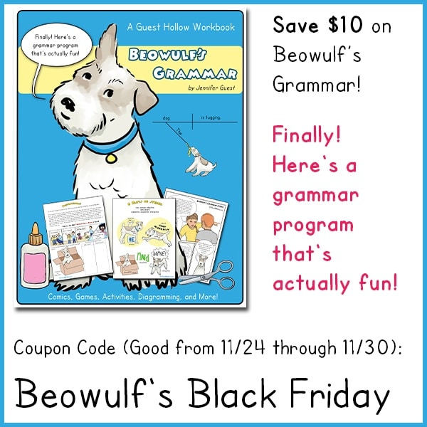 2017 black friday freebies 285 in free homeschool curriculum keep scrolling to claim your free curriculum fandeluxe Gallery