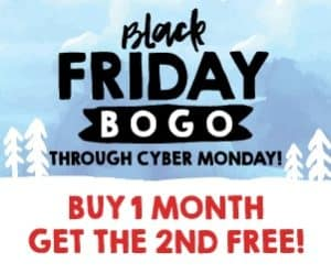 bogo-hsg-cm-featured