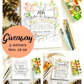 coloring-calendars-for-adults-giveaway