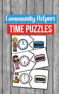 community-helpers-time-puzzle