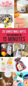 easy-handmade-homemade-gifts-quick-15-minute-diy-christmas-presents-1