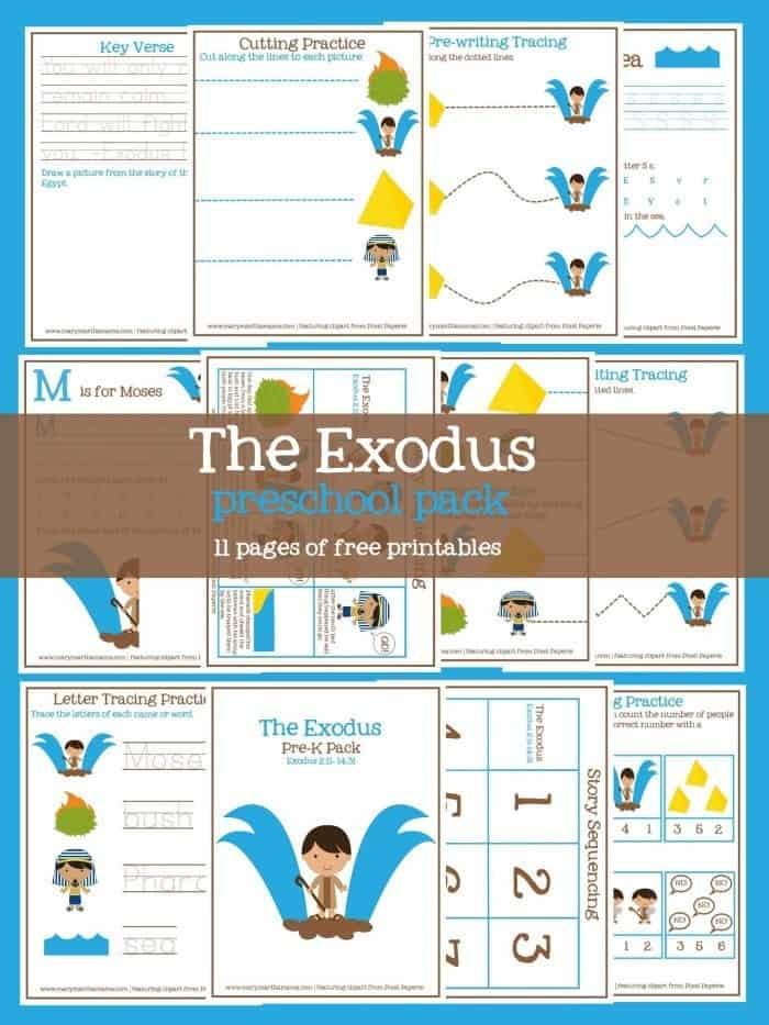 exodus-prek-pack-pin-700x933