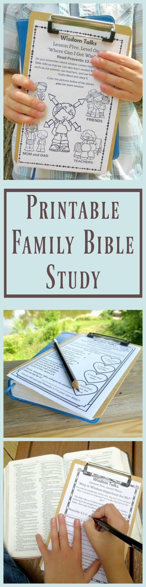 familybiblestudy