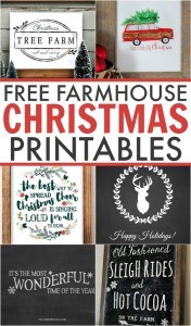 free-farmhouse-christmas-printables