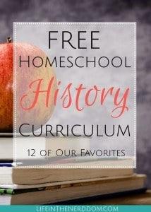 freehistory