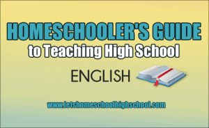 homeschoolersguideENGLISH