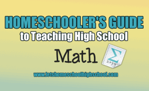 homeschoolersguidemath1