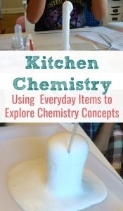 kitchenchemistry