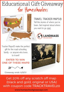 landmass-giveaway