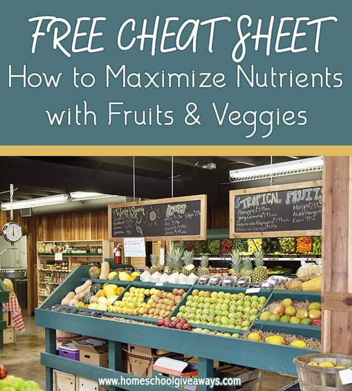 max-nutrients