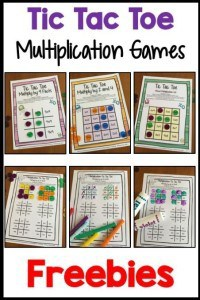 multiplicationtictactoe
