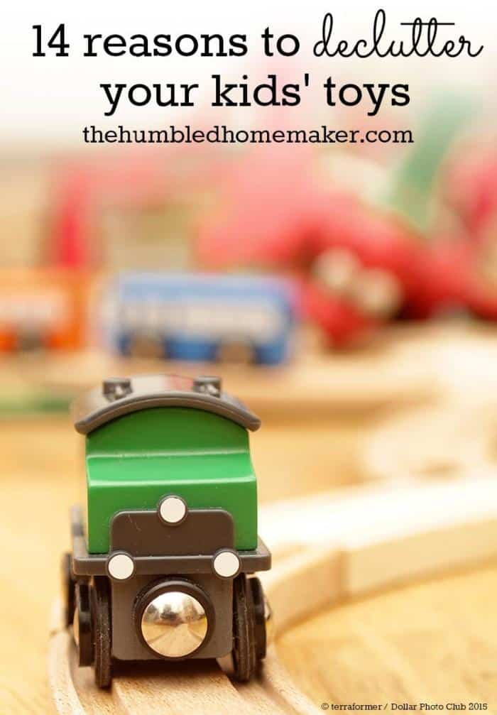 reasons-to-declutter-toys