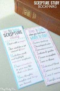 scripture-study-bookmark-vertical-LABEL