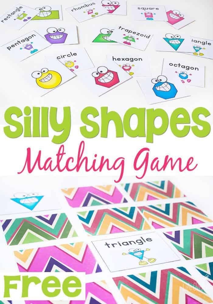 shapes-matching-silly-pin