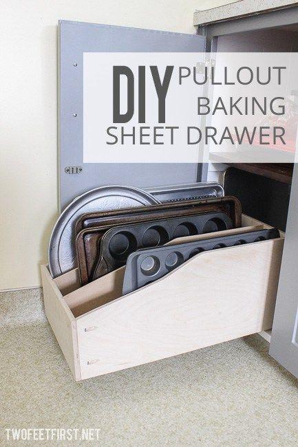 sheetdrawer