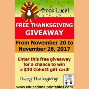 thanksgivingthumbnail