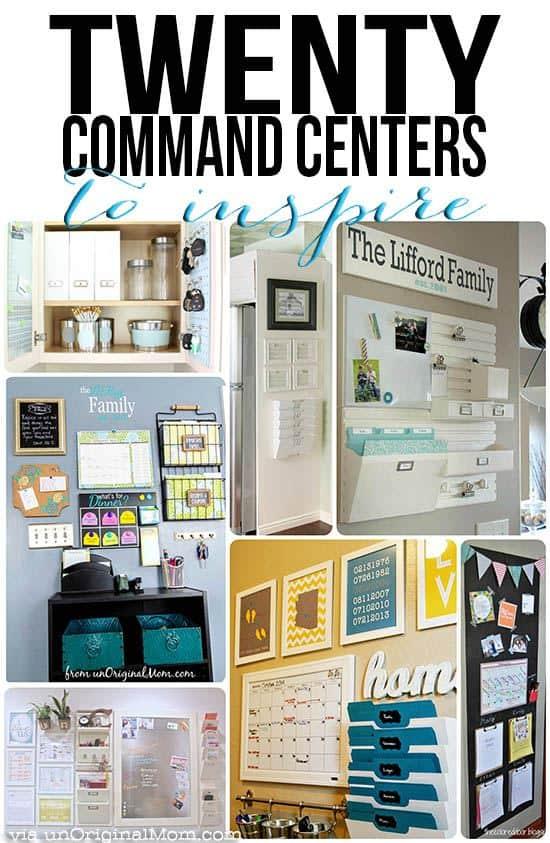 twenty-command-center-ideas-to-inspire-title