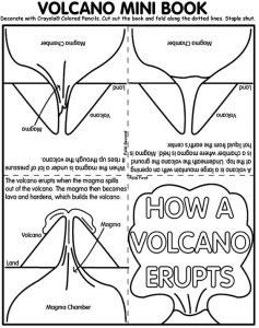 volcanominibook