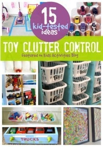 15-kid-tested-ideas-for-toy-clutter-control