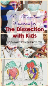 40-Alternative-Resources-for-Dissection-with-Kids