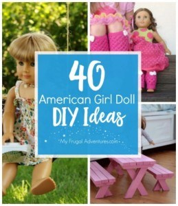 American-Girl-Doll-DIY-Ideas-432x500