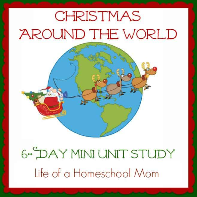 Christmas-Around-the-World-6-Day-Mini-Unit-Study2