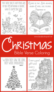 Christmas-Bible-Verse-Coloring
