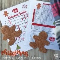 Christmas-Math-Logic-Puzzles-Square