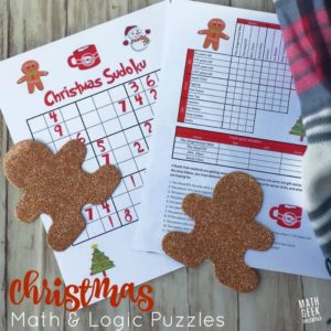 Christmas-Math-Logic-Puzzles-Square