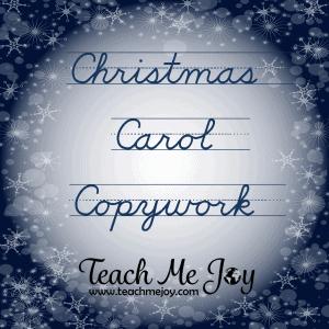 Christmas-copywork3