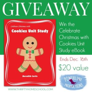 Cookies-Unit-Study-Giveaway-Square