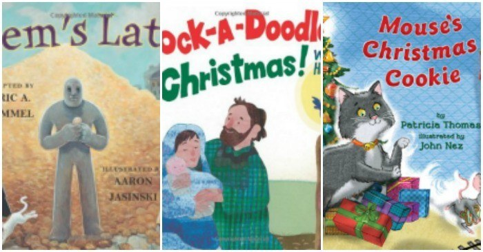 Dec 7 Collage 3