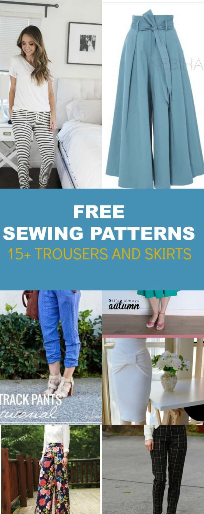 FREE-SEWING-PATTERS