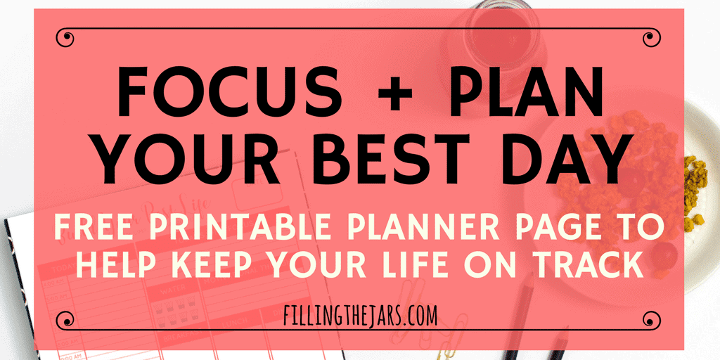 FTJ-Twitter-build-your-best-life-printable-daily-planner-page