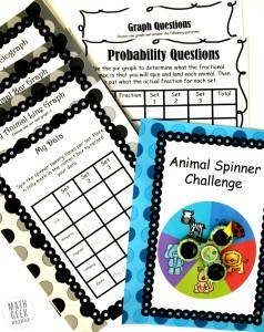 Fidget-Spinner-Probability-Math-Activity