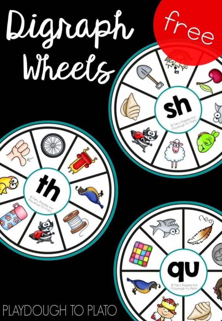 Free-Digraph-Wheels-709x1024