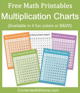 Free-Math-Printables-Multiplication-Charts1