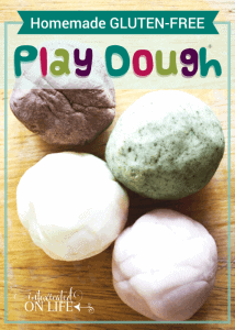 HomemadeGlutenFreePlayDough