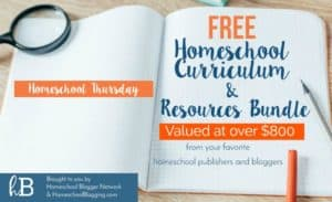 Homeschool-Thursday-FB