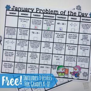 January-2018-Calendars-Square