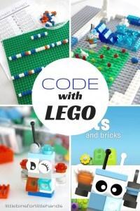 LEGO-Computer-Coding-680x1020