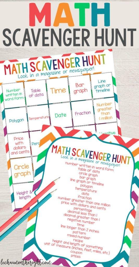 Math-Scavenger-1-533x1024