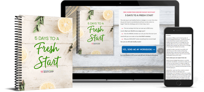 Mockup_5-Days-to-a-Fresh-Start