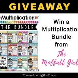 Multiplication-Bundle-Giveaway