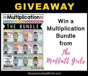 Multiplication-Bundle-Giveaway