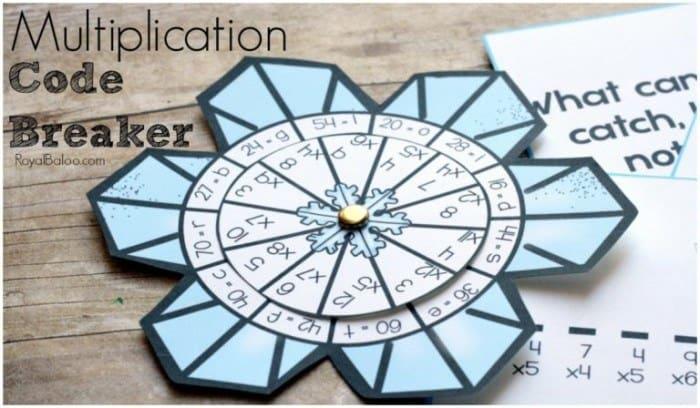 MultiplicationCodeBreakerWinterFB-768x448
