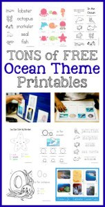 Ocean-Theme-Printables-Collection-282x555