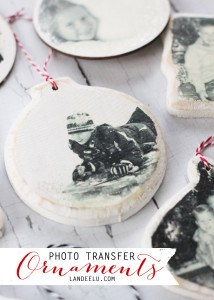 Photo-Transfer-Ornaments